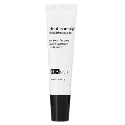 PCA Skin Ideal Complex Revitalizing Eye Gel 14.2g