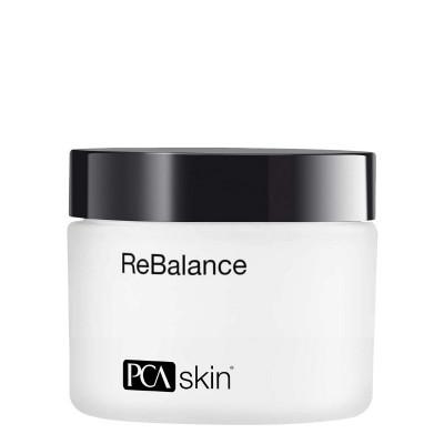 PCA Skin Rebalance Moisturizer 48g