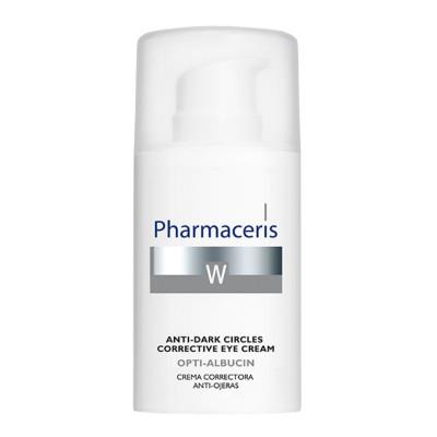 Pharmaceris Opti-Albucin Anti-Dark Circle Eye Cream 15ml
