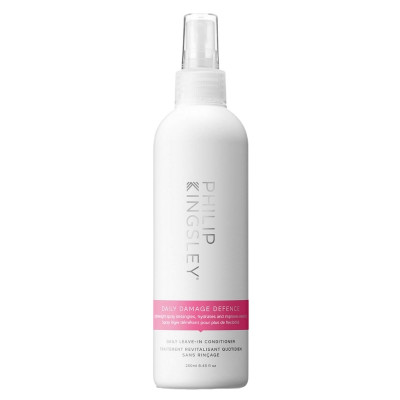Philip Kingsley Daily Damage Defense Leave-In Conditioner 250ml