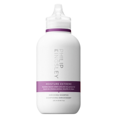 Philip Kingsley Moisture Extreme Enriching Shampoo 250ml
