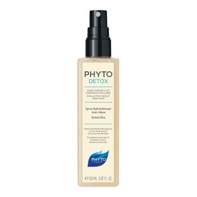 Phyto Detox Rehab Spray 150ml