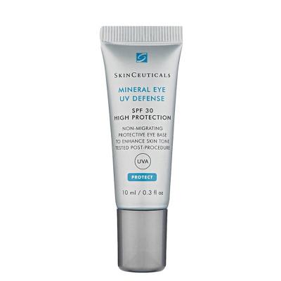 Skinceuticals Mineral Eye UV Defense SPF30 10ml