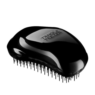 Tangle Teezer The Original – Panther Black