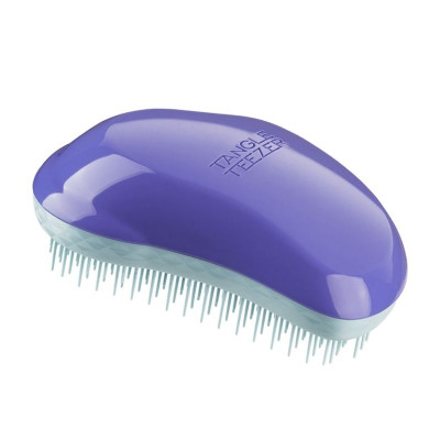 Tangle Teezer The Original – Electric Passion