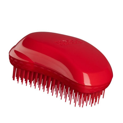 Tangle Teezer THICK & CURLY - Salsa Red