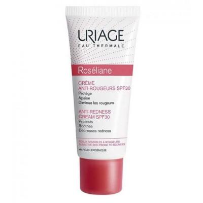 Uriage Roseliane Anti-Redness Cream 40ml