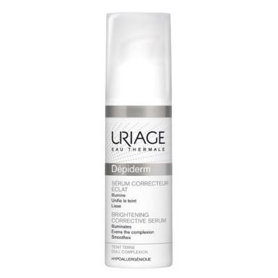 Uriage Depiderm Brightening Corrective Serum 30ml