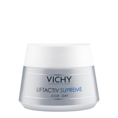 Vichy Liftactiv Supreme Anti-Aging Day Cream 50ml