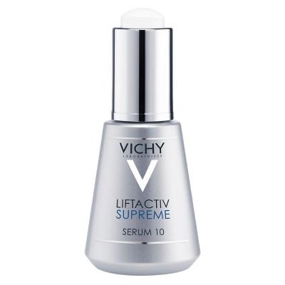 Vichy Liftactiv Supreme Serum 10 30ml