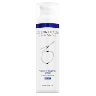ZO Skin Health Pigment Control Cream 4% HQ 80ml