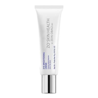 ZO Skin Health Eye Brightening Cream 15g