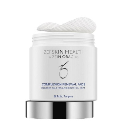 ZO Skin Health Complexion Renewal Pads (60 Pads)