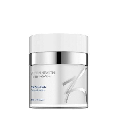 ZO Skin Health Renewal Cream 50ml