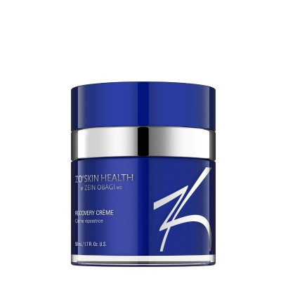 ZO Skin Health Recovery Cream 50ml