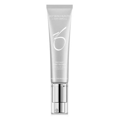 ZO Skin Health Instant Pore Refiner 29g