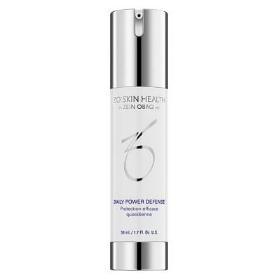 ZO Skin Health Daily Power Defense Serum 50ml