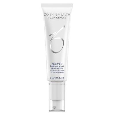 ZO Skin Health Rozatrol Treatment for Red Sensitized Skin 50ml